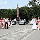 Кубанська весілля