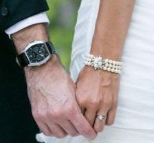 Організація стильних весіль поєднання національних та європейських традицій - весільні поради