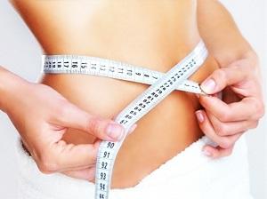 Шипшина для схуднення, дієта на шипшині