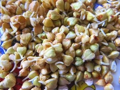 Що можна їсти при гепатиті, жировий гепатоз, фіброзі печінки