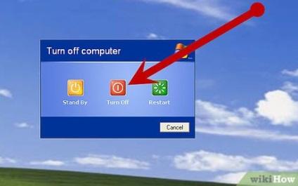 Як встановити звук в windows xp
