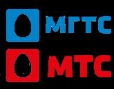 Обман і вимагання з шантажем від МГТС - відгук про провайдера МГТС
