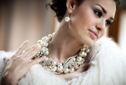 Jak określić jakość biżuterii