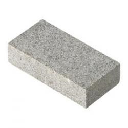 Керамогранітні блоки характеристики і особливості, бетон, збв, цегла, стінові матеріали,