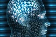 Розлад психіки і зрив нервової діяльності
