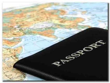 Реєстрація громадян співдружність незалежних держав, патент, дозвіл на роботу іноземним громадянам