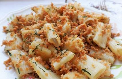 Як приготувати ідеальні макарони по-флотськи 5 варіантів, смачні рецепти