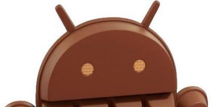 Як видалити робочий стіл на android як відновити робочий стіл на android