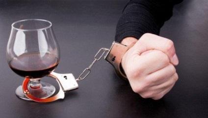 Kết quả hình ảnh cho uzależnienie od alkoholu
