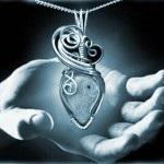 Талісмани з дорогоцінних каменів, привороти, змови, молитви збірник магічних ритуалів