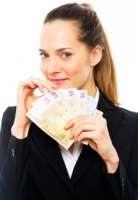 Hogyan lehet pénzt keresni az eBay-en, a Mercariban és a Facebook Marketplace-en