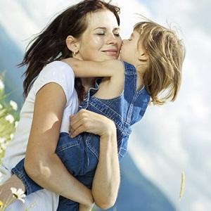 Як захистити будинок дитини та сім'ю від псування за допомогою фотографії або дзеркала, lady advice vip