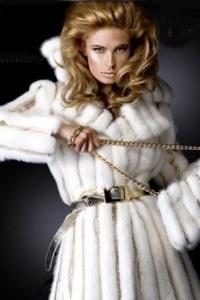 Jak wybrać męski przewodnik zimowy i trendy w modzie