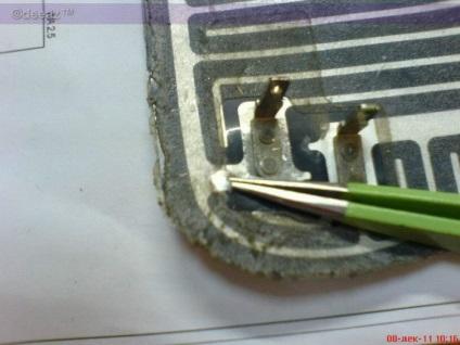 Як відремонтувати обігрів дзеркал (21 фото) - Трініксі