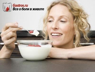 9 Кращих ферментованих продуктів для вашого кишечника