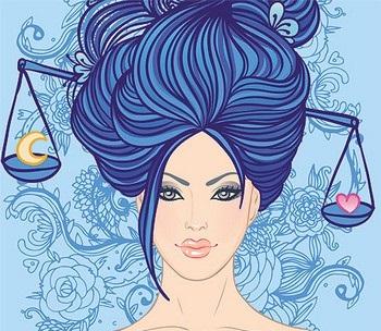 Jaka powinna być idealna żona na znak zodiaku