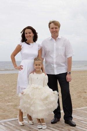 Дружина олександра Маслякова молодшого - ангелина знайомство, особисте життя, діти
