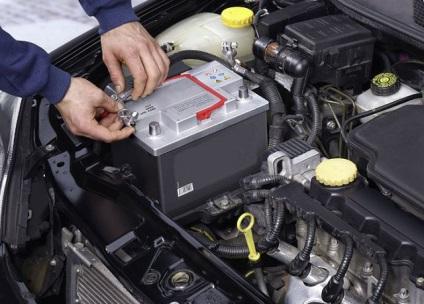 Глухне двигун у автомобіля - як грамотно вирішити проблему
