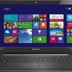 Як встановити windows 7 на ноутбук lenovo b50-45, настройка серверів windows і linux