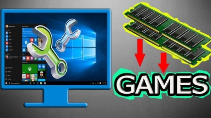 Jak zwiększyć plik wymiany windows 7, 8