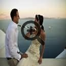 Любовні пристрасті на грецькій землі або в пошуках заморського щастя