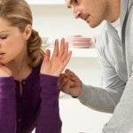 Как да се спаси един брак, всичко за психологията на отношенията