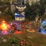 Prime world - огляд гри, відео, скріншоти, грати