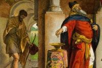Городова як визначити, які гріховні пристрасті таяться в нашому серці - російська газета