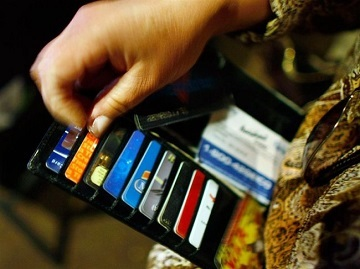 Jak banki oszukują klientów