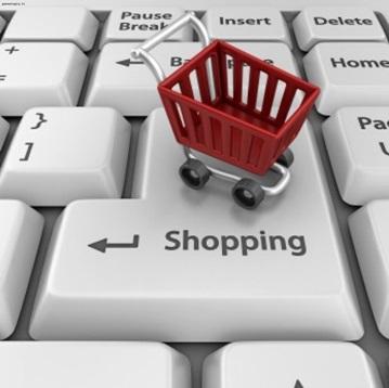 Jak otworzyć sklep internetowy, wszystko o Feng Shui