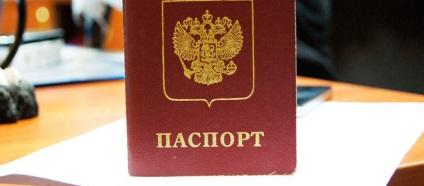 Jak uzyskać pozwolenie na pobyt w Ryazan