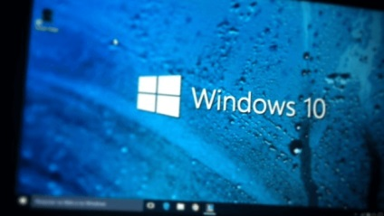 Jak uruchomić stare programy w systemie Windows 10