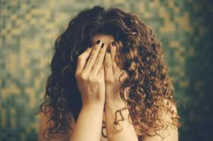 Помилковий круп симптоми і лікування