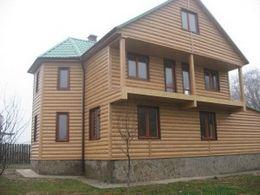Casa casei de decorațiuni interioare