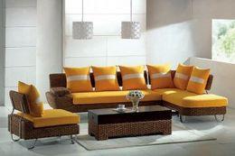 Alegeți mobilier pentru living și dormitor