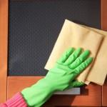 Cum să aveți grijă de ușile interioare