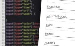 Jak sprawić, aby wymagany atrybut działał dla danych wejściowych w starszych wersjach - np