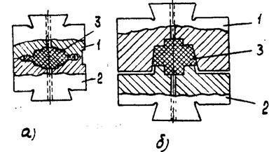 Технологія конструкційних матеріалів навчальний посібник з дисципліни «технологічні процеси