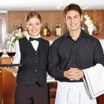5 Тайните идеален сватбено тържество
