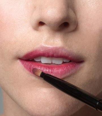 5 Рад по догляду за губами, i love tips