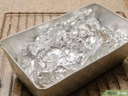 Jak ugotować boczek w piekarniku