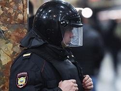 Комерсант спецслужби знали про підготовку теракту в Петербурзі події newsland - коментарі