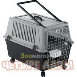 Охолоджуюча підстилка для собак
