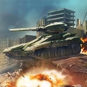 Завантажити armada modern tanks на андроїд без реєстрації