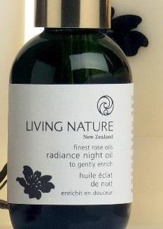 Wild ferns new zealand manuka honey антиоксидантний сироватка для обличчя з медом манука (50 мл)