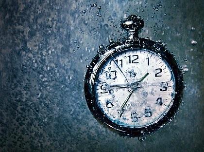 Jak spędzić czas, aby odnieść sukces