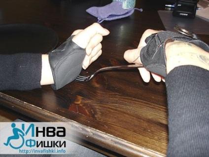 Віталій Пчолкін «шейнік - це не той, хто висить на чужій шиї!