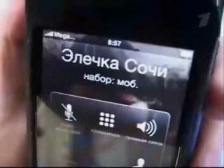 Як обручку змінює життя чоловіки))) - кліп, дивитися онлайн, скачати кліп як