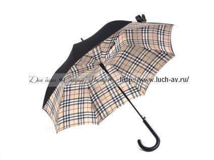 Старий майстер - ремонт парасольок і парасольок