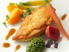 Як маринувати огірки з червоною смородиною на зиму, рецепти з фото